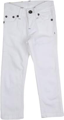 Levi's Denim pants - Item 42608699TU