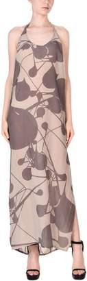 Barbara I Gongini Long dresses