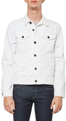 J Brand Noah Denim Jacket