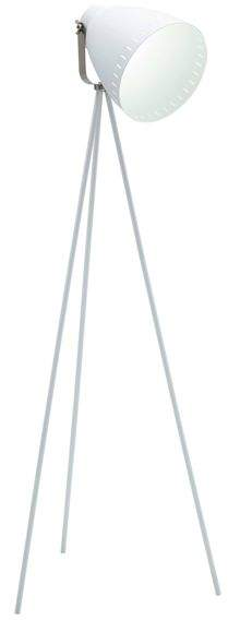 Light Society Grigsby Floor Lamp
