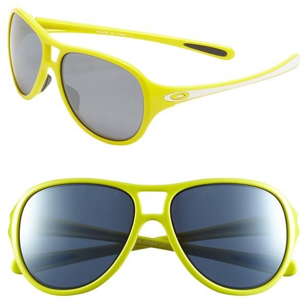 Oakley 'Twentysix.2' 58mm Sunglasses