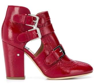 Laurence Dacade Sheena ankle boots