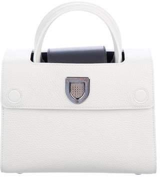 Christian Dior Mini Diorever Bag w/ Tags