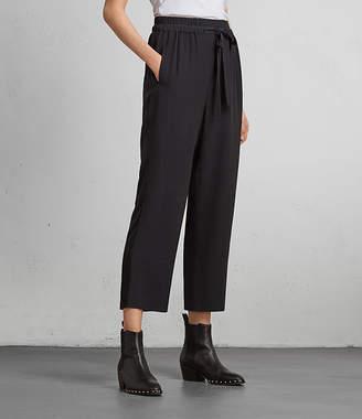 AllSaints Tailia Pants