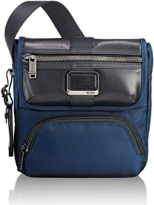 Tumi Barton Cross Body Bag