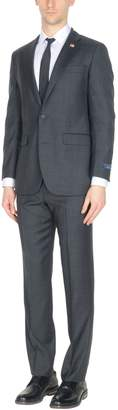 Brooks Brothers Suits - Item 49368503HP