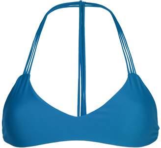 Mikoh Bikini tops - Item 47233222TR