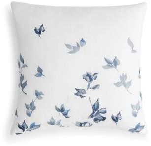 Sferra Miada Decorative Pillow, 20 x 20
