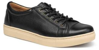 Trask 'Beck' Sneaker