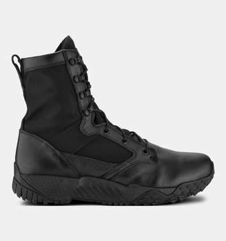 Under Armour Men's UA Jungle Rat Boots