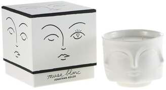 Jonathan Adler Muse Floral Candle