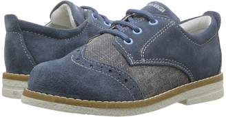 Primigi PHI 13536 Boy's Shoes