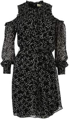 Michael Kors Shooting Star Dress