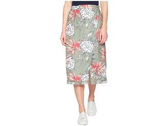Roxy Endless Valley Women's Skirt