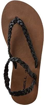 O'Neill Women's Pismo Sandals