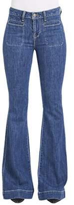 Genetic Los Angeles Women's Liza Jeans