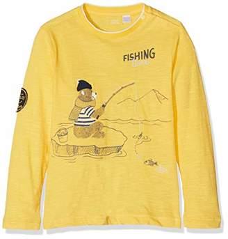 Chicco Boy's 09006469000000-042 T - Shirt,98 cm