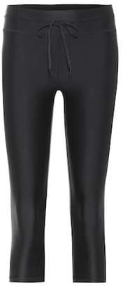 The Upside NYC leggings