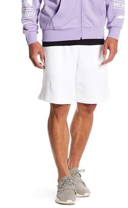 Puma Logo Tower Shorts