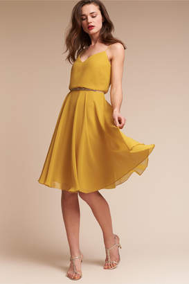 Jenny Yoo Sienna Dress