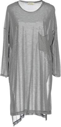American Vintage T-shirts - Item 12107163