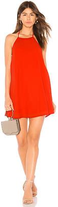 Show Me Your Mumu X REVOLVE Katy Halter Dress