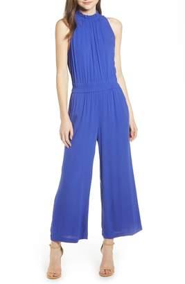 91fd63f669ce Chelsea28 Women's Pants - ShopStyle