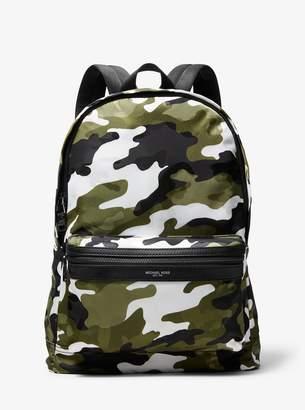1e4fcd1333dd Michael Kors Camouflage Bag - ShopStyle