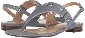 Lauren Ralph Lauren Valinda Women's Sandals