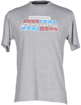 Lambretta T-shirts