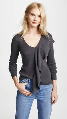 Club Monaco Domeeh Cashmere Sweater