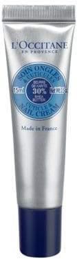 L'Occitane Shea Butter Nail & Cuticle Oil