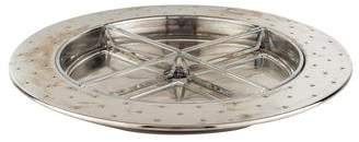 Alessi Hors d'Oeuvres Tray
