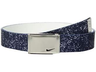 Nike Graphic Reversible Web