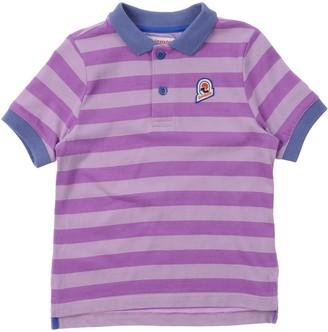 Invicta Polo shirts - Item 12069401VB