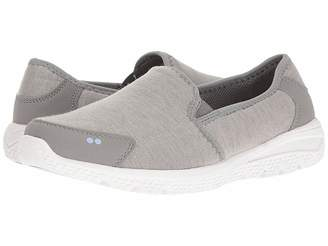 Ryka Harlow Women's Slip on Shoes