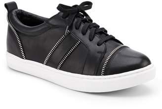 Botkier Harvey Sneaker