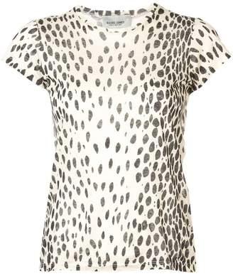 Rachel Comey Mead T-shirt