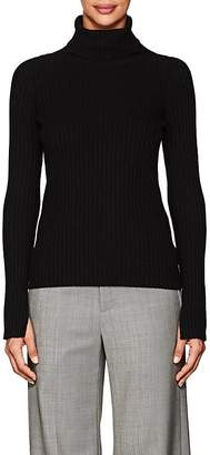 Nili Lotan Women's Sesia Cashmere Turtleneck Sweater