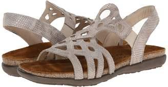 Naot Footwear Rebecca Women's Shoes