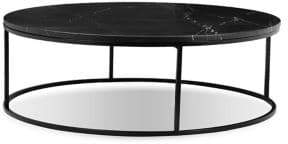 Mobital Onix Coffee Table Round
