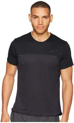 Nike Challenger Crew Men's T Shirt