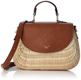 Dune Womens Dathryn Shoulder Bag