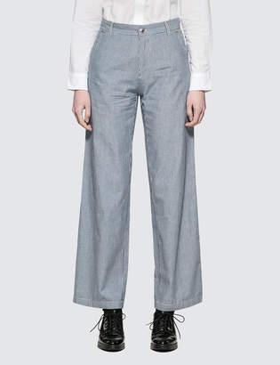 A.P.C. Jean Coryn Jeans