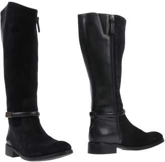 Tommy Hilfiger Boots - Item 11455196