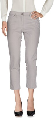 Henry Cotton's Casual pants - Item 36850299BO