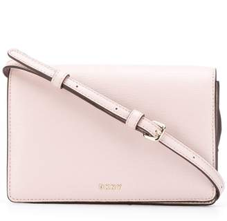 DKNY Bryant small crossbody bag