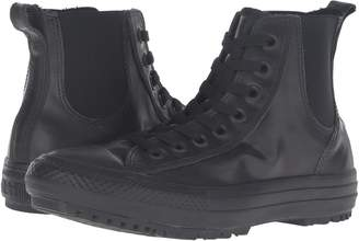 Converse Chuck Taylor Women's Lace-up Boots