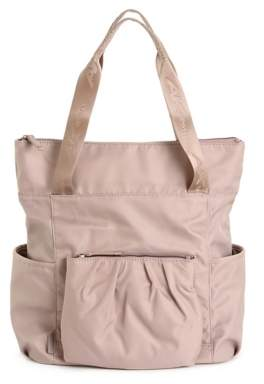 Anne Klein Convertible Backpack