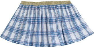 Simple Skirts - Item 35356408SU